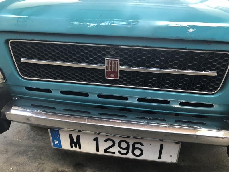 SEAT 127 1ª Serie de 1972 Img_1910