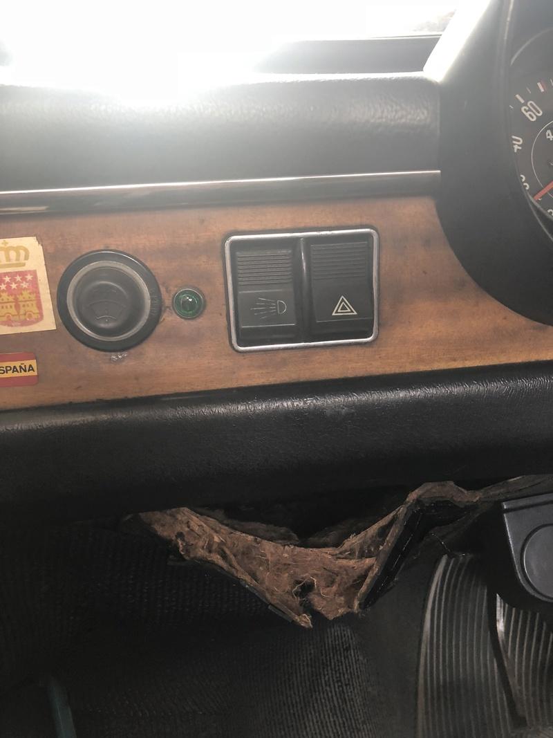 SEAT 127 1ª Serie de 1972 Img_1914