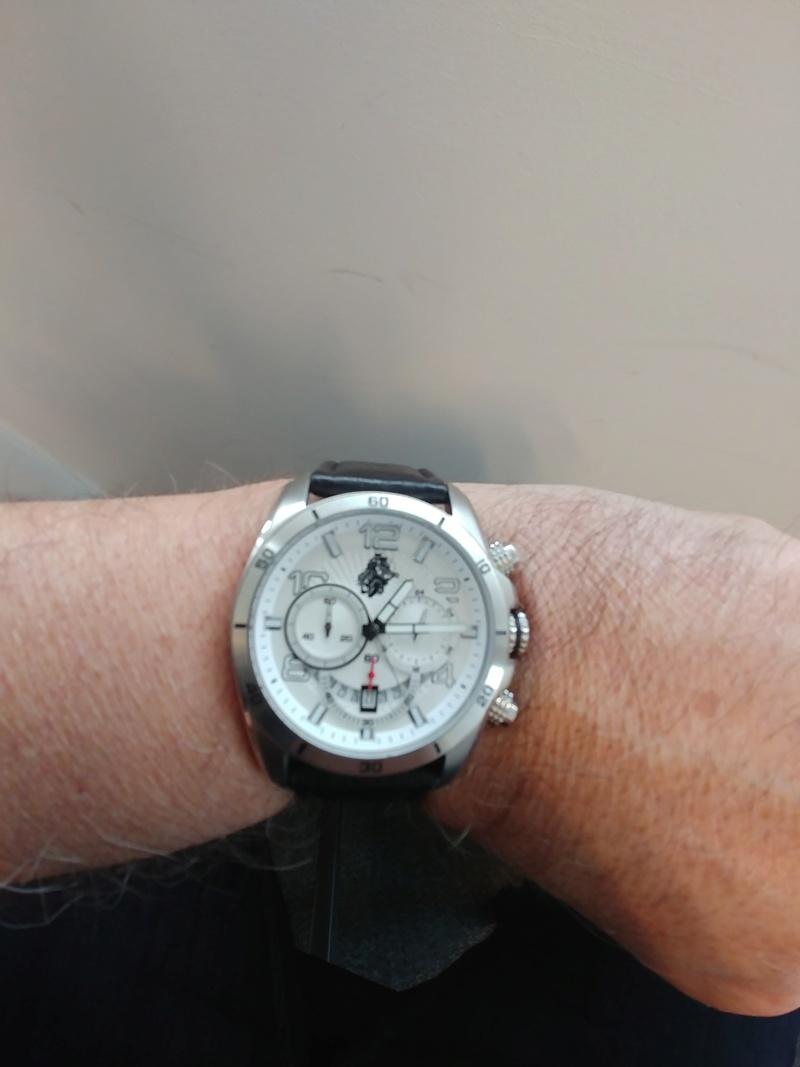 Les montres du Forum... Le retour 20180336