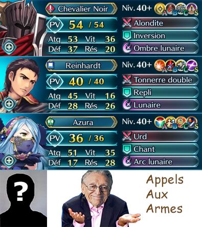 Quelle est votre ou vos équipes ? - Page 15 Team_h10