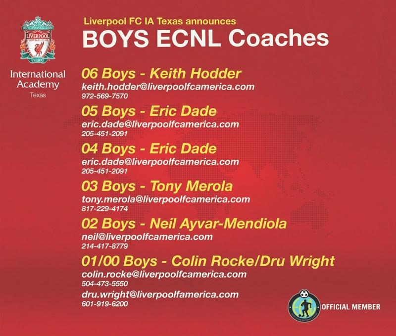 Liverpool 05 boys ECNL Df29ba10