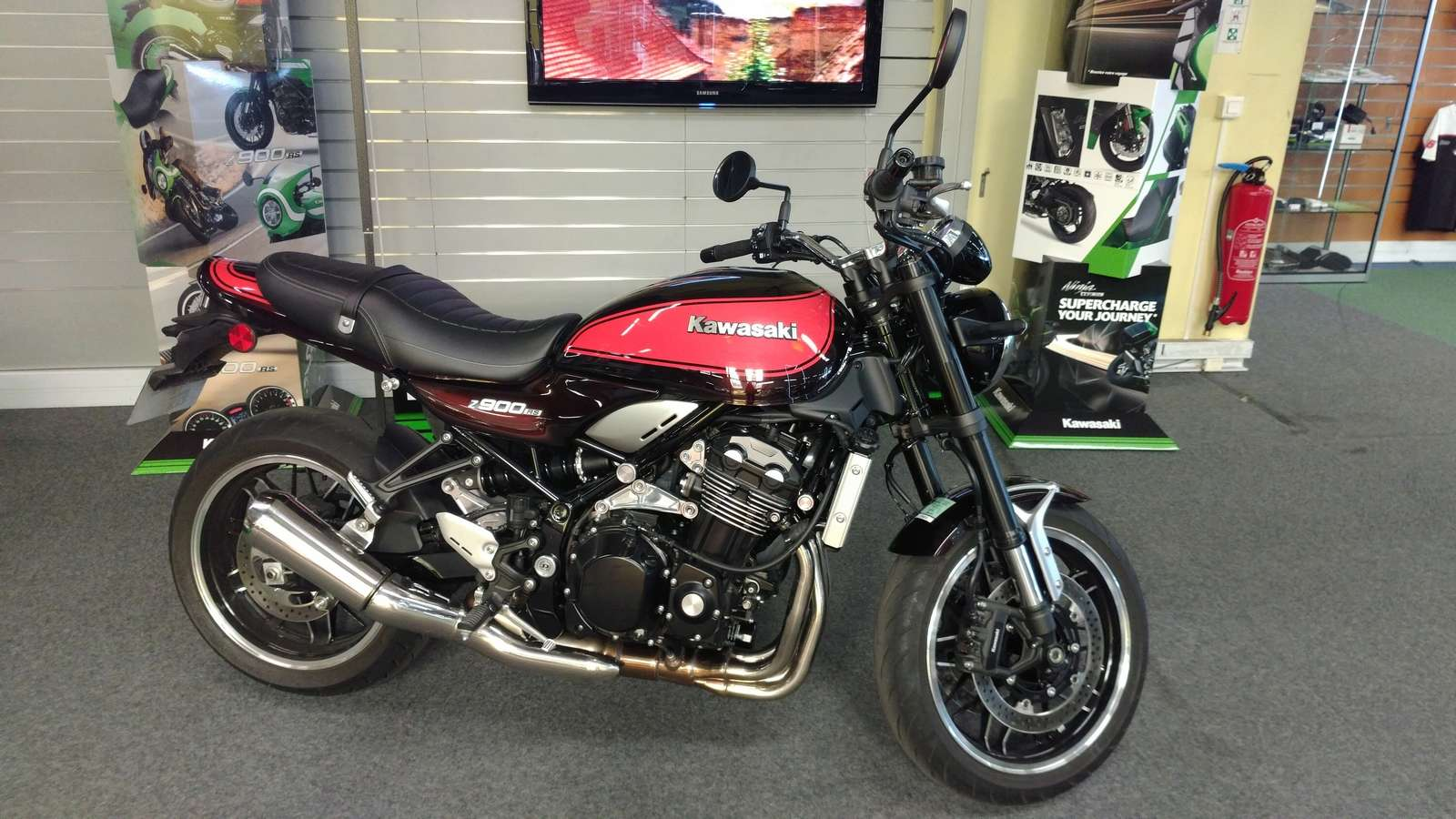 Z 900 RS Img_2017