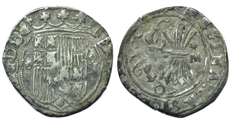 (Ayuda) 1 Real Reyes Católicos - ¿Toledo? 001_mo10