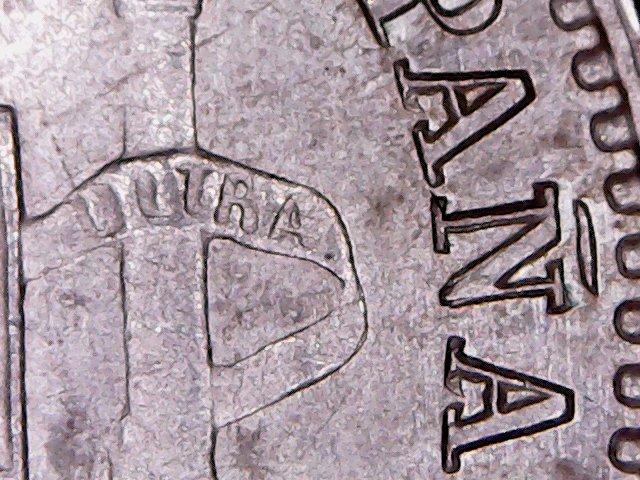 50 Céntimos 1889/92 *22 Alfonso XIII - Madrid ¿Seguimos graduando? Mon_no18