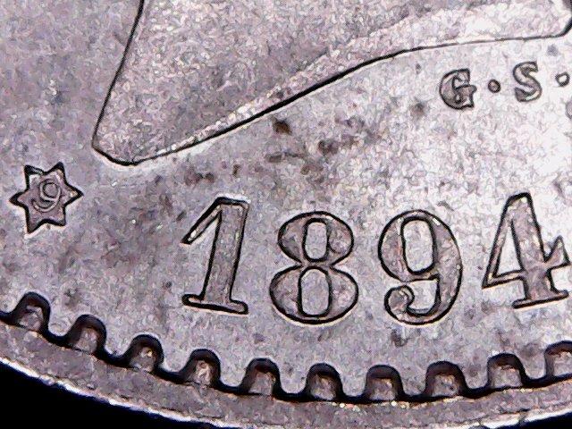 50 Céntimos 1894 - Alfonso XIII - Madrid - ¿Graduamos? Sun_no11