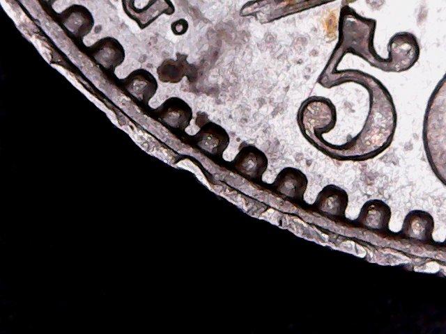 50 Céntimos 1894 - Alfonso XIII - Madrid - ¿Graduamos? Sun_no16
