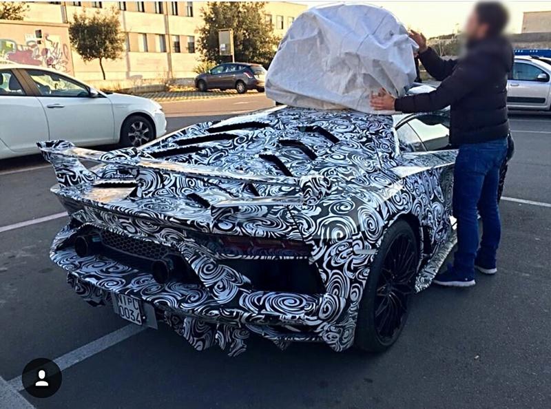 2011 - [Lamborghini] Aventador LP700-4 - Page 26 Img_2020