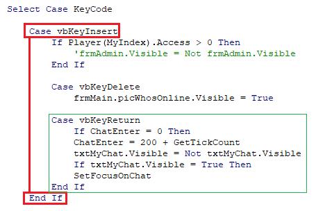 [EO] Tutorial Apertar ENTER para digitar no chat Sem_ty14