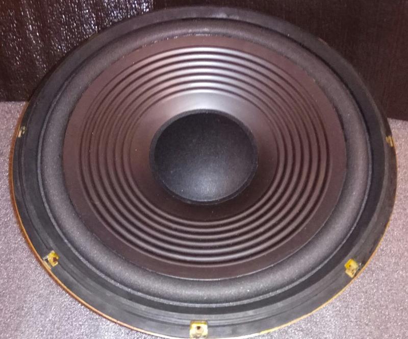 PIONEER S-710R....Help!!!! Img_2012