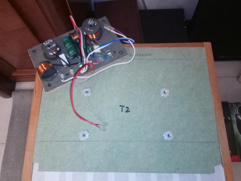 PIONEER S-710R....Help!!!! Img_2013