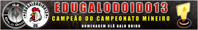 (ESC) ATTACK FOOTBALL CLUB Homena10
