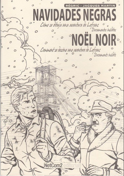 Noël noir - Page 9 0111