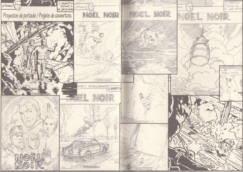 Noël noir - Page 9 0211