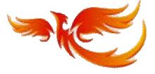 Candidature de Turkillia Fhu_ph12