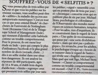 Consultations pour les jeunes .( addictions) Selfit10