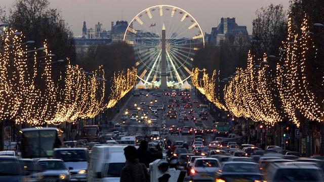 Noël Du Vingt Cinq Décembre Deux Mille Dix Sept  00000129