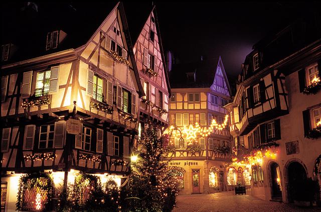 Noël Du Vingt Cinq Décembre Deux Mille Dix Sept  79812_10