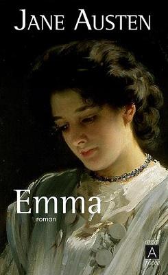 Romans et écrivains Emma-j10
