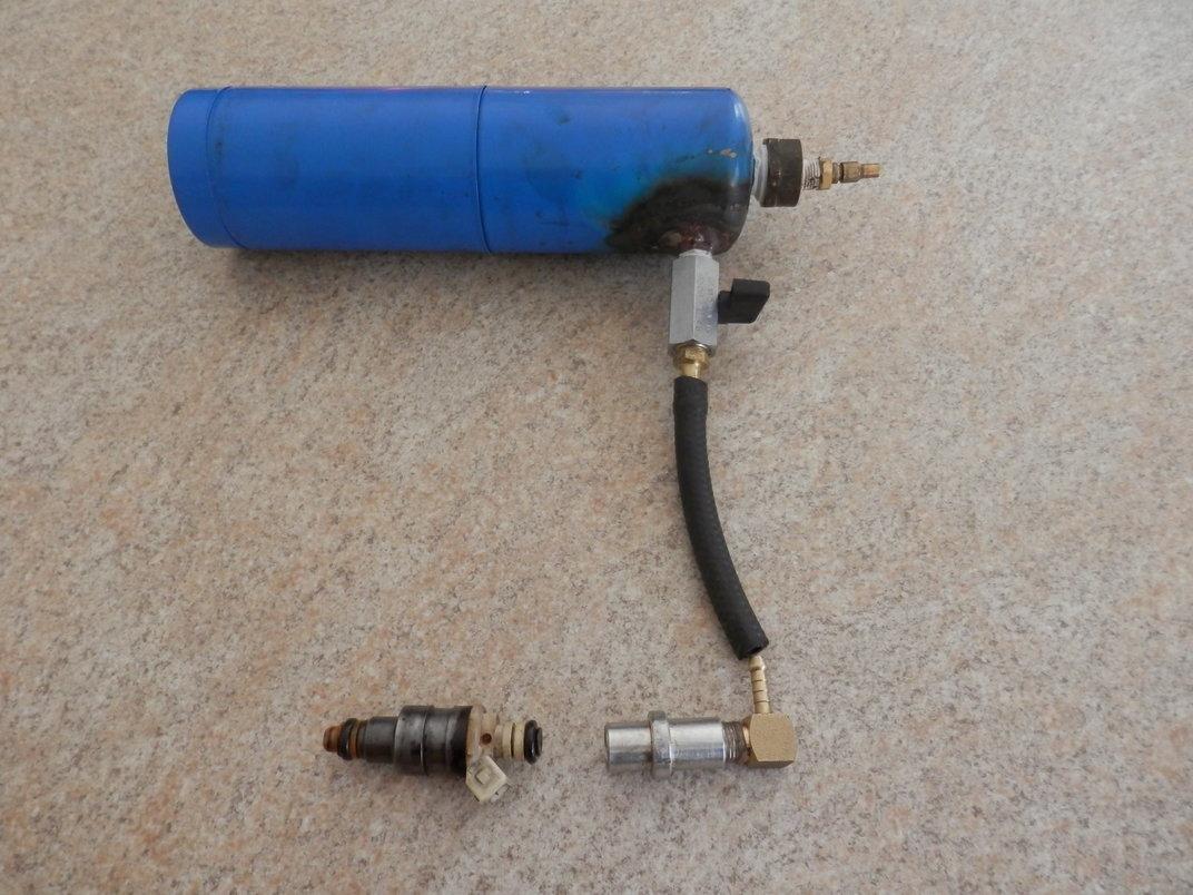 K75 Injectors not firing Fuel_i11