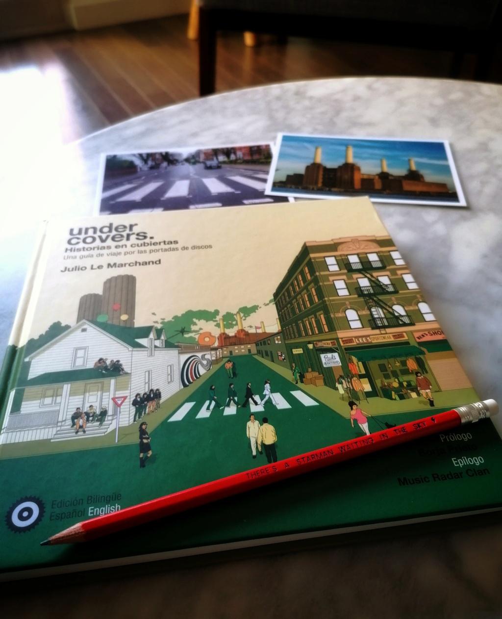 NUEVO LIBRO - Under Covers: Historias en cubiertas (Una guía de viaje por las portadas de discos) - Página 5 Img_2010