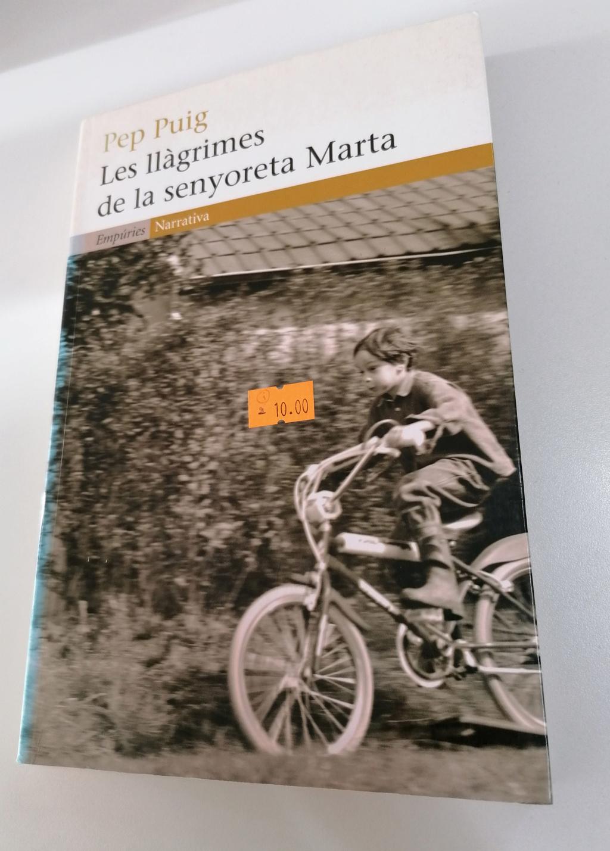 Literatura contemporánea en catalán - Página 4 Puig10