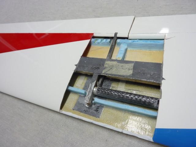 EGIDA GFK Jaro Muller P1040111