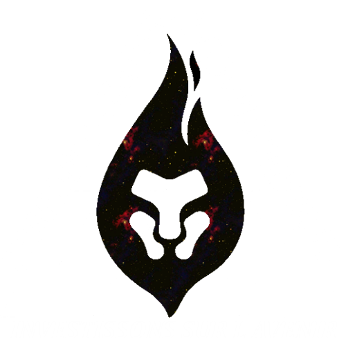 [Lettre de la Thaddeus-Slayer Investissements à l'attention de la Banque de Platine]  Logots10