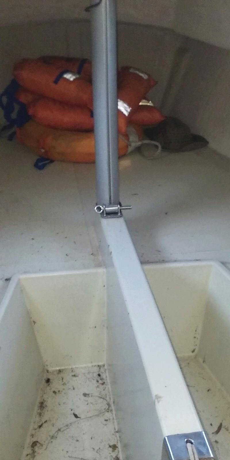 Velerito Fix 20 00110
