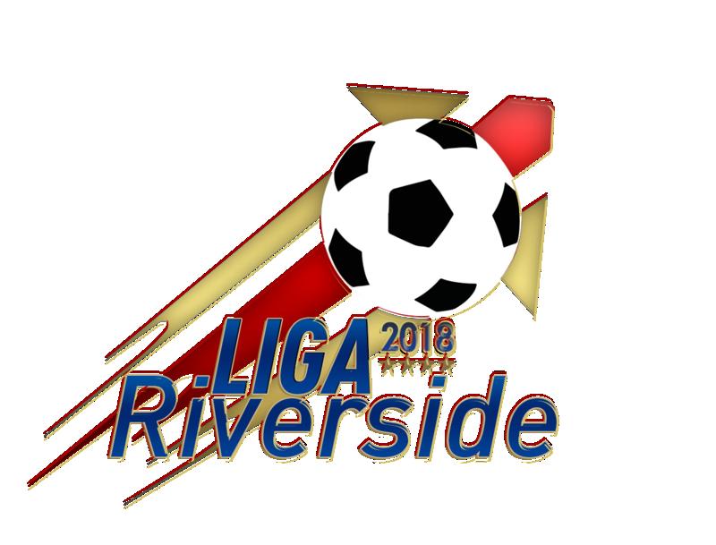 [FFR] Reglamento – Liga de Riverside 2018/19 Logo_r10