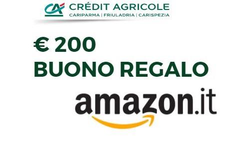 CONTO ADESSO regala BUONO AMAZON € 200 [scaduta il 10/01/2018] - Pagina 2 Cattur17