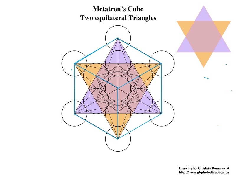 Metatrón Metatr10