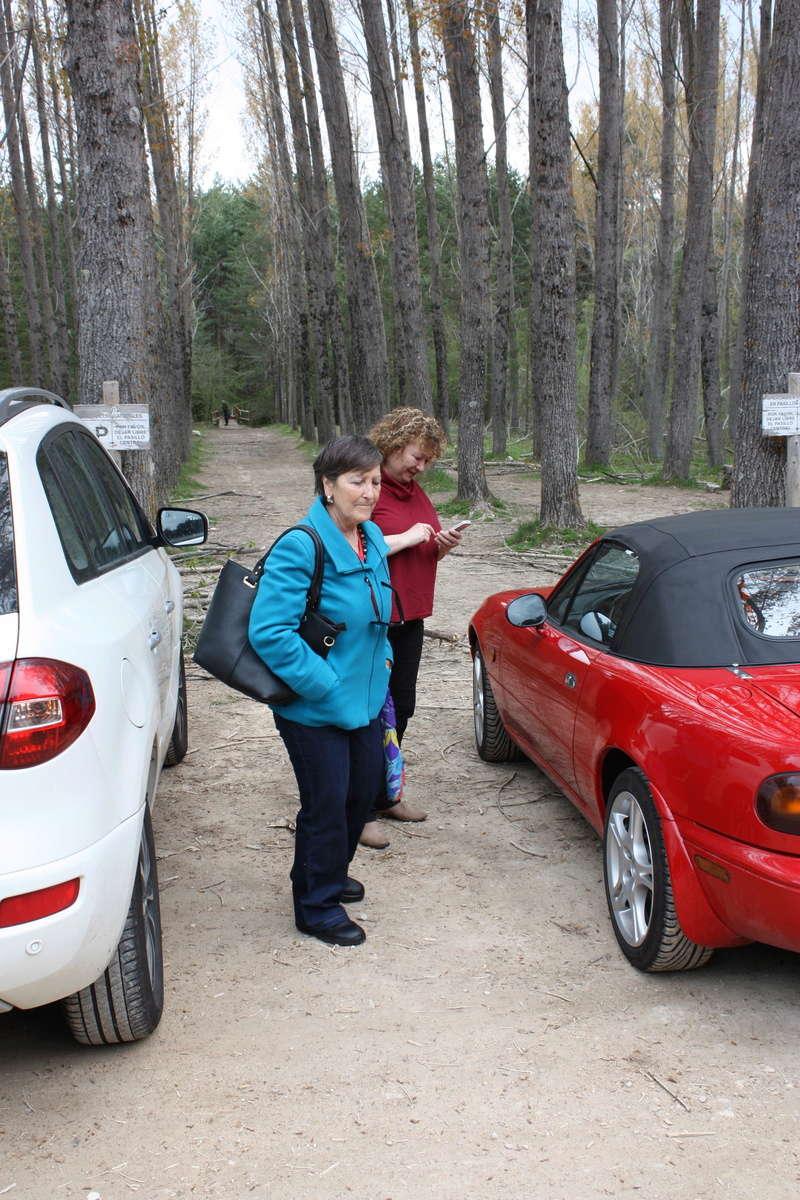 Salida 19 de mayo por la sierra de Cuenca y Guadalajara - Página 2 Img_2010