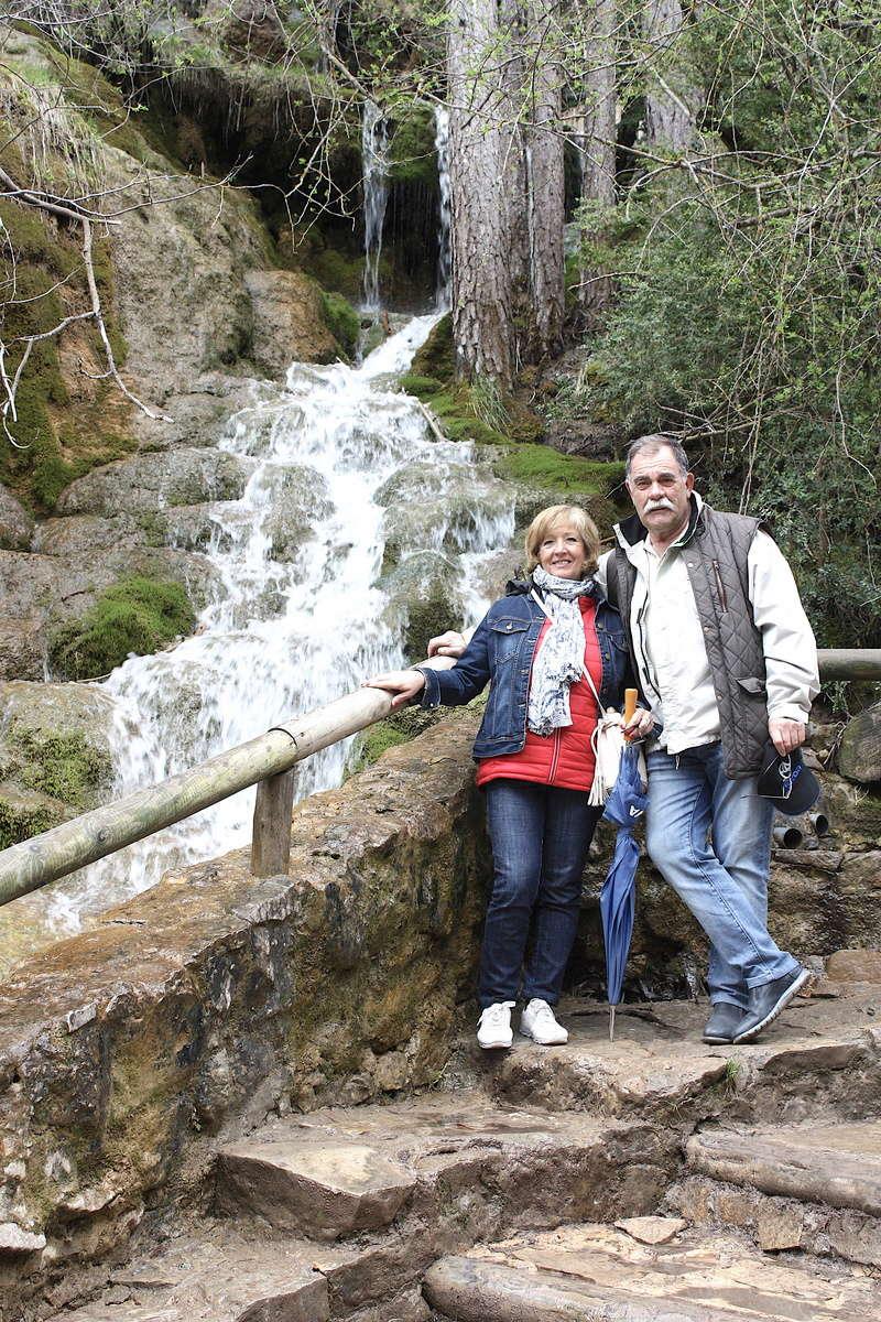 Salida 19 de mayo por la sierra de Cuenca y Guadalajara - Página 2 Img_2015