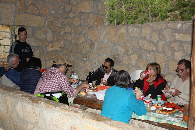 Salida 19 de mayo por la sierra de Cuenca y Guadalajara - Página 2 Img_2117