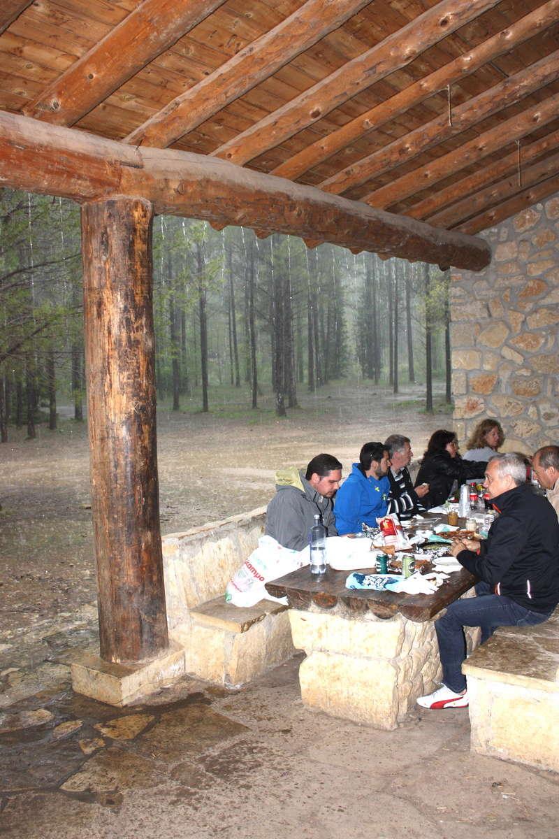 Salida 19 de mayo por la sierra de Cuenca y Guadalajara - Página 2 Img_2120