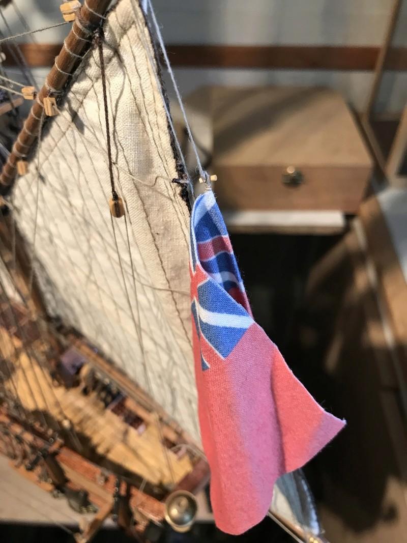 HMAV Bounty 1783 (Artesania Latina 1/48°) de docgillou Img_2411