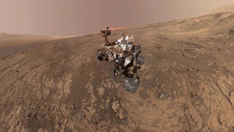 Trouvaille sur Mars ?? B3e45c10