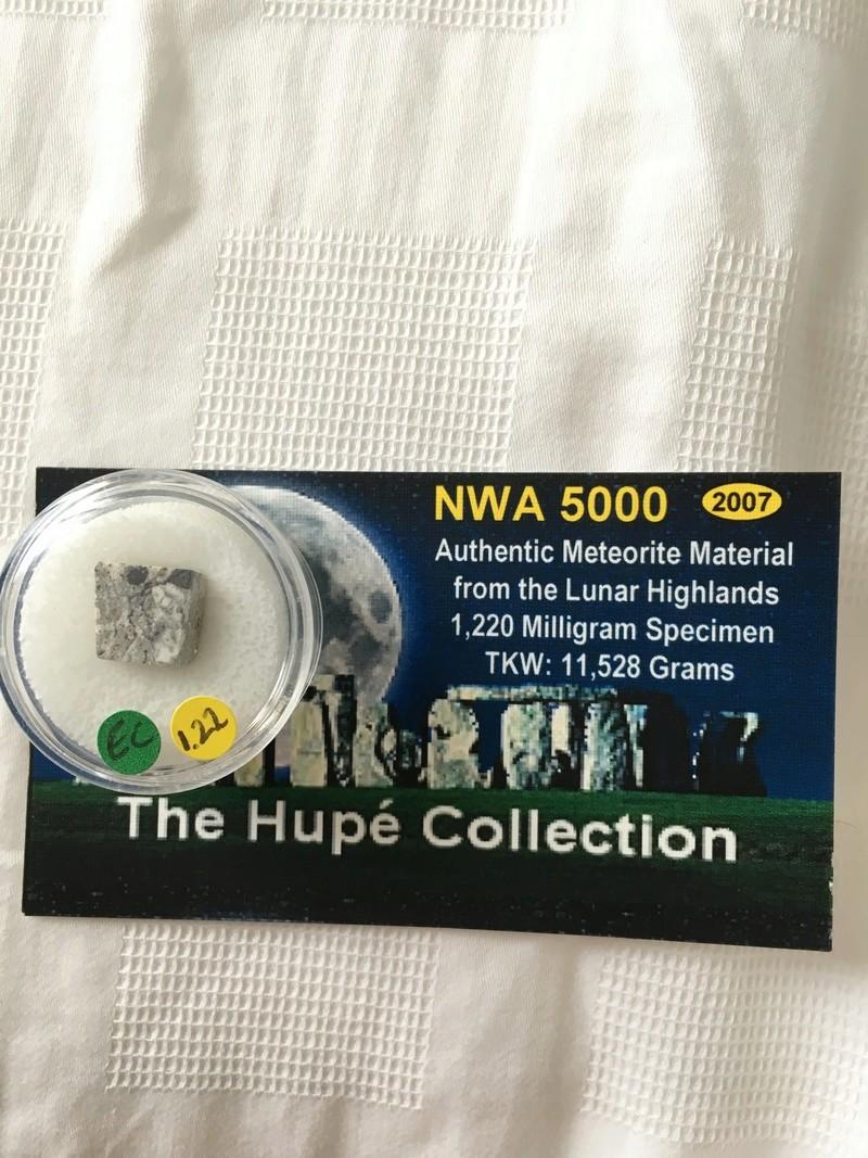NWA 5000 LUN B728ad10