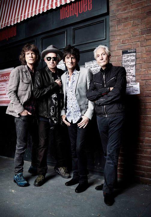 The Rolling Stones. - Página 18 Rs-m5010