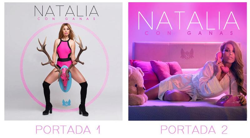 """Natalia >> concierto acústico """"Mi Esencia"""" - Página 2 Raulna10"""