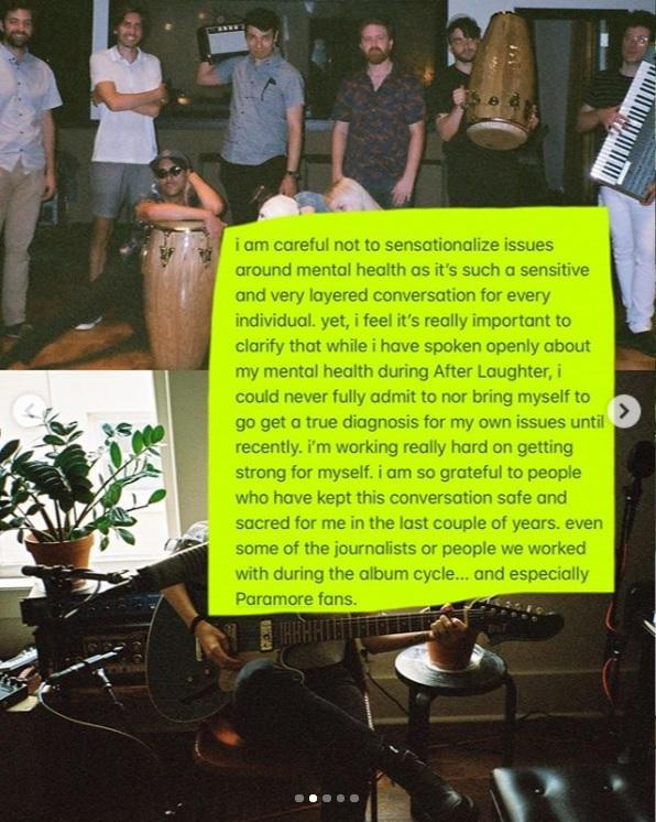 Paramore - Página 4 0111