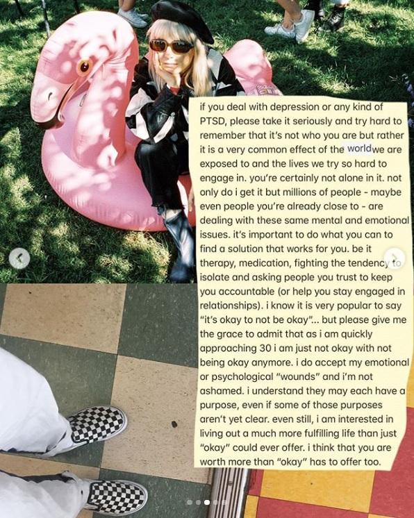 Paramore - Página 4 0112
