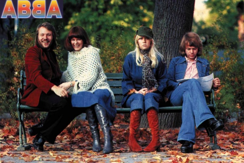 ABBA - Página 4 0116