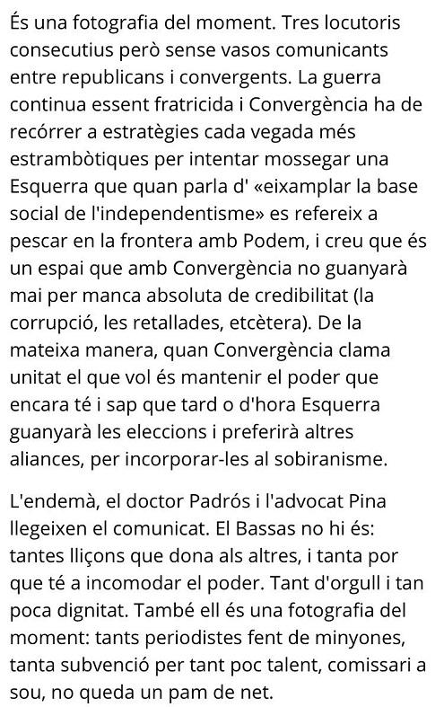 El prusés Catalufo - Página 14 0127