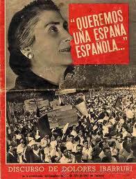 Elecciones en Andalucía - Página 2 0129