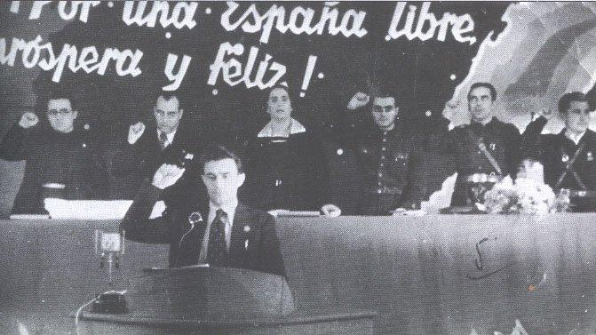 Elecciones en Andalucía - Página 2 0130