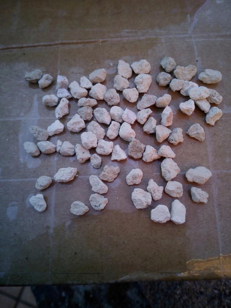 Brico ambientador con fragancias Img_2011