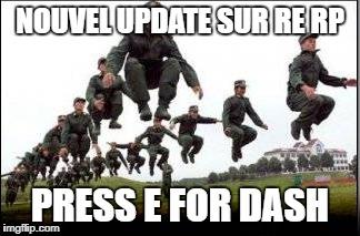 [JEU] Vos memes sympa des serveurs, TS et Forum de CTG ! - Page 2 Bun10