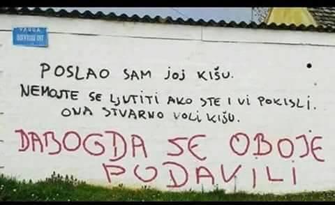 SVAŠTARA - Page 5 13394110