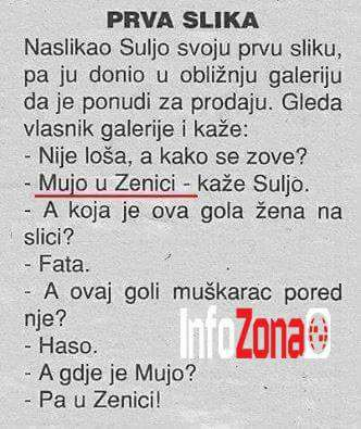 KUTAK ZA VICEVE - Page 2 23231310